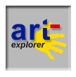 artexplorer B Button